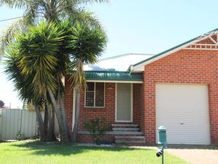 Close to CBD - Tamworth