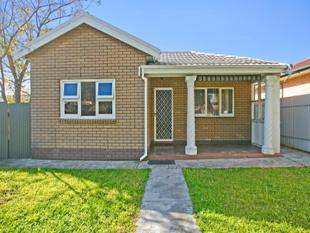 AFFORDABLE LIVING IN ALBERTON ON CORNER SITE! - Alberton
