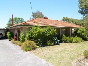 BARGAIN BASEMENT BUYING - Gosnells