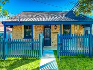 Beautifully Renovated 3 Bedroom House - Mortlake