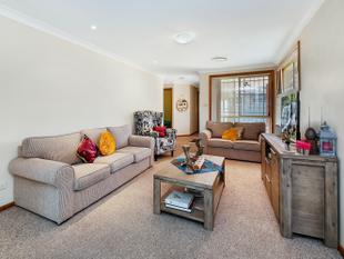 Spacious Villa In Prime Location - Bankstown