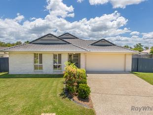 MOVE IN, SIT BACK & RELAX! - Caboolture
