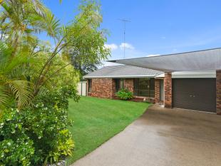 UNDER CONTRACT - Oxenford