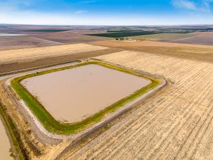 'HAMPSTEAD'  Downs Irrigaton - Safe Investment - Cecil Plains