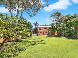 Develop or Renovate - Maroochydore
