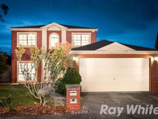 The Finest Of Quality Living - Balwyn