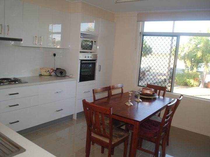 16 Palmer Street, Karumba, QLD