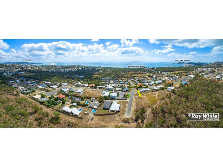 21 Eucalyptus Avenue, Lammermoor, QLD