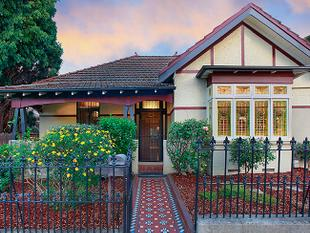 Parkside Family Home - Ashfield