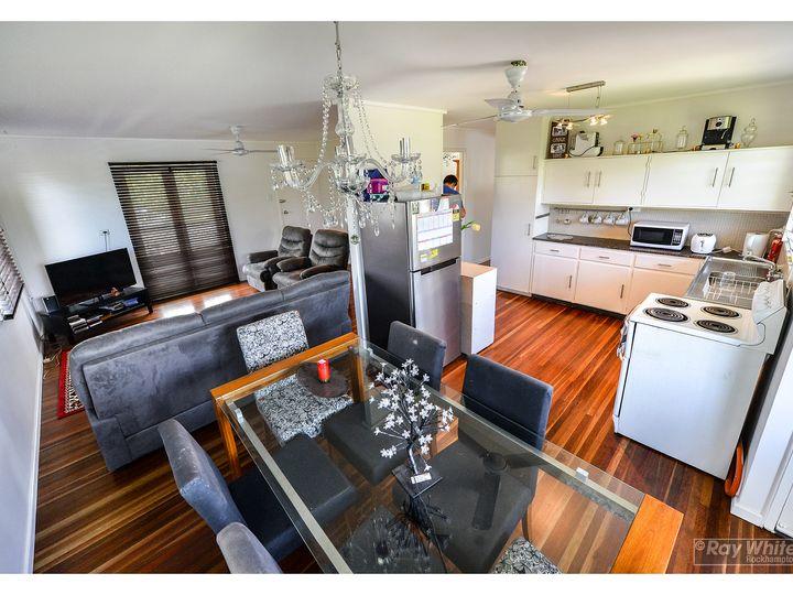 190 Mostyn Street, Berserker, QLD