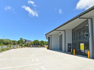 Exceptional Industrial Warehouse - Noosaville