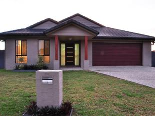Spacious family home in popular estate. - Narangba