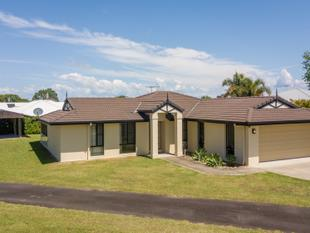 Sought After 'Poplar Estate' - Grafton