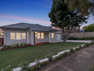 Quality Renovation on Large 740sqm Allotment - Clearview