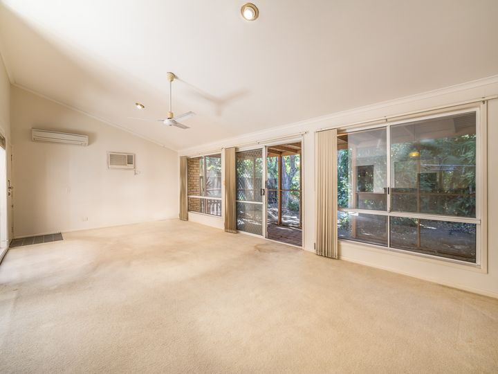 10/7 Wildwood Court, Surfers Paradise, QLD