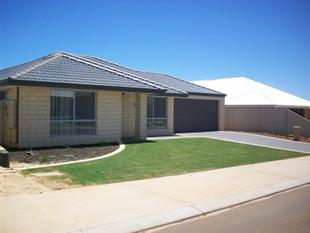 Great family home - Glenfield