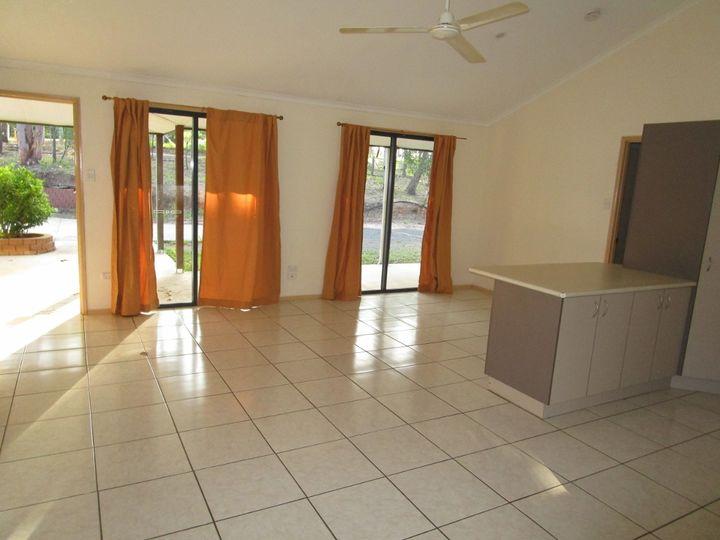 124 Eatonvale Road, Tinana, QLD