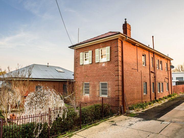 110 Keppel Street, Bathurst, NSW