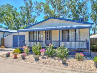 Retirement Living - Cobram