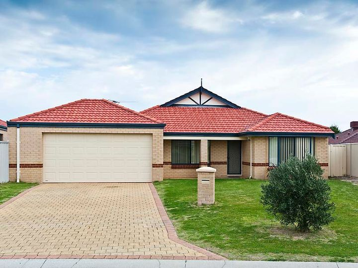 9 Epsilon Drive, Rockingham, WA