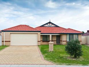 SPACIOUS FAMILY HOME.  - REDUCED TO $380.00 PW.  +   1 WEEK FREE!   HOME OPEN  THURSDAY 26  APRIL   4.00 - 4.15 - Rockingham