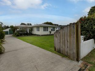 First Home Buyers and Investors Must See! - Ruakaka