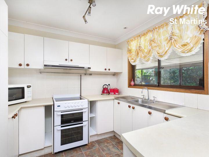 103 Douglas Road, Blacktown, NSW