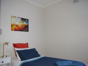 ROOM 9 - FULLY  SERVICED ACCOMMODATION $159 P/W - CBD LOCATION - OTHERS AVAILABLE - Inverell