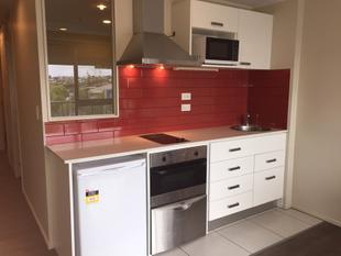 Desirable Two Bedroom - Auckland Central
