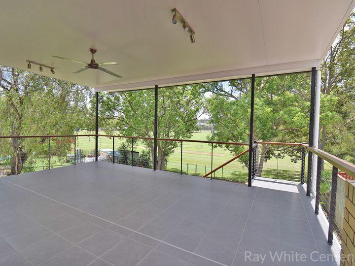83 Curragundi Road, Jindalee, QLD