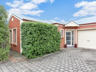 Move in and enjoy! - Campbelltown