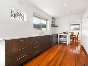 FINAL DAYS! - BEST VALUE IN MOUNT WAVERLEY SCHOOL CATCHMENT - Mount Waverley