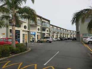 Office to Lease close to Sylvia Park. - Mount Wellington