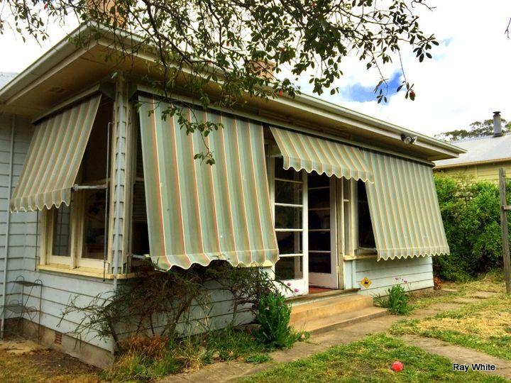 108 Duncan Street, Braidwood, NSW