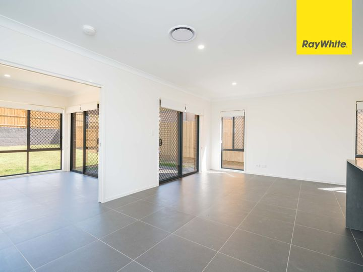 Lot 133 Dalmatia Avenue, Edmondson Park, NSW