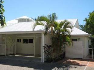 Beach Side Oasis In Palm Cove - Palm Cove