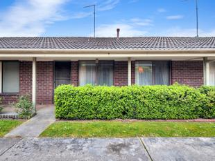 Great Investment With Potential 6% Yield - Wendouree