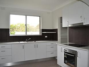 2 X MODERN TWO BEDROOM UNITS AVAILABLE - Wollongong