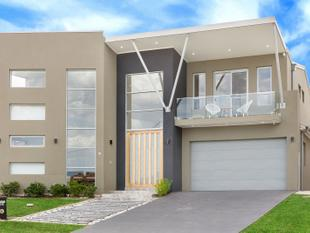 Grand and Luxurious Lifestyle in Executive Living ...! - Edensor Park