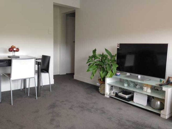16/20 Central Road, Kingsland, Auckland City