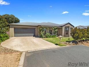 Spacious Home for Growing Family! - Yarrawonga