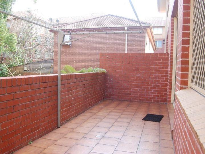 53/1-9 Terrace Road, Dulwich Hill, NSW