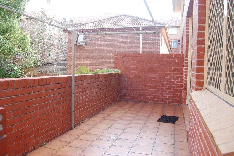 53 1 9 terrace road dulwich hill nsw rental unit for rent for 1 9 terrace road dulwich hill
