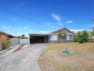Key Location Highton Classic - Highton