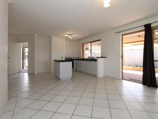 It'll feel like a holiday when staying at this home. - Ballajura