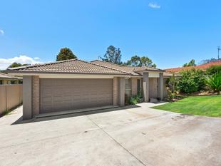 Impressive Innes Lake Home Ticks All The Boxes - Port Macquarie