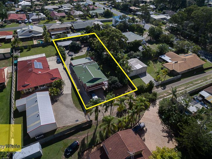 17 Holly Road, Victoria Point, QLD