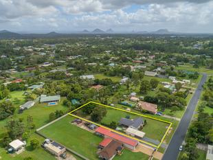 Owners on the Move! Solid Family Home in a Quiet and Convenient Location! - Caboolture