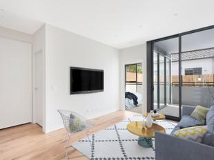 A Contemporary Haven of Easy Living - Caulfield North