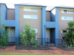 3 Bedroom Townhouse in Quiet Beachside Locale! - Seaford Meadows
